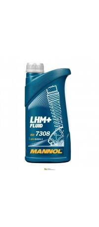 MANNOL LHM 1L