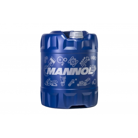 MANNOL ATF MULTIVEHICLE 20L