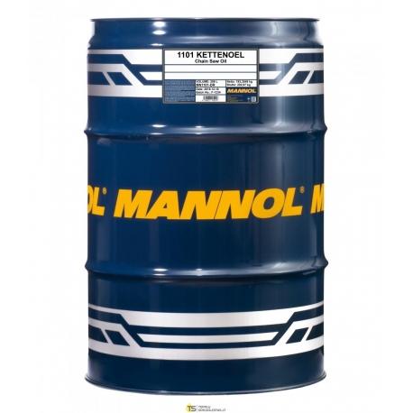 MANNOL KETTENOEL 208L