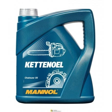 MANNOL KETTENOEL 4L