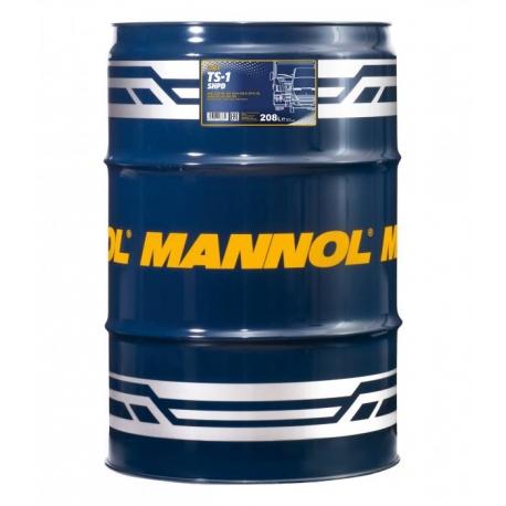 MANNOL TS1 SHPD 208L
