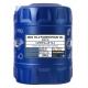 MANNOL TO4 POWERTRAIN OIL SAE30 20L