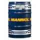 MANNOL 10W-40 MULTIFARM STOU 208L