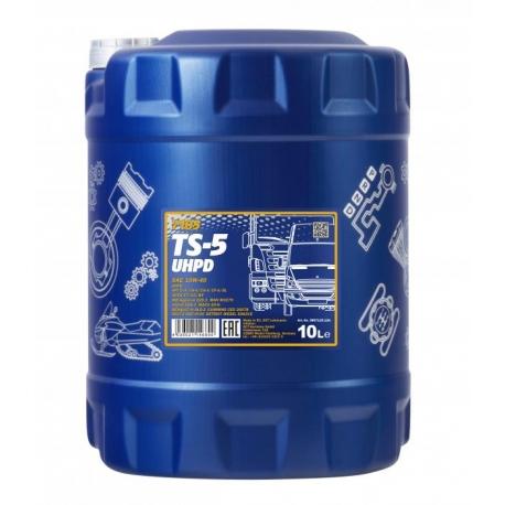 MANNOL TS-5 UHPD 10L