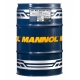 MANNOL 10W-30 MULTIFARM STOU 60L