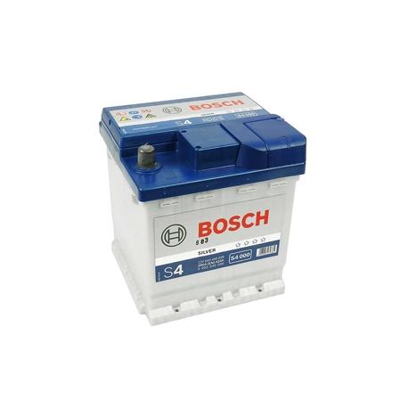 BOSCH S4000 44Ah 420A