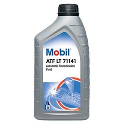 MOBIL1 ATF LT 71141