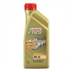 CASTROL 0W30 EDGE