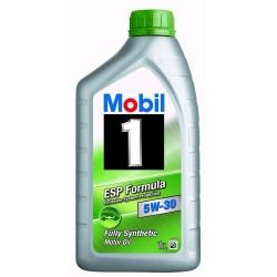 MOBIL1 5W-30 ESP FORMULA 1L