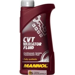 MANNOL CVT VARIATOR 1L