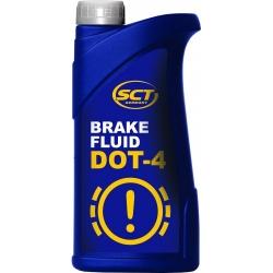 SCT DOT-4 1L